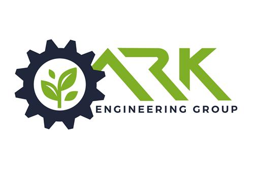 Ark Engineering Group
