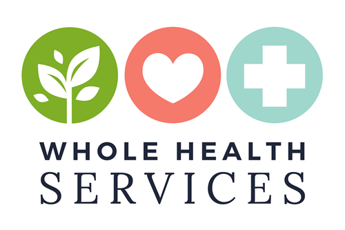 Whole Health Services