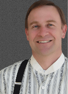 Kyle D. Christensen, D.C. N.D., M.H.