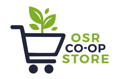 OSR Co-op Store