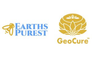 Earth's Purest & GeoCure