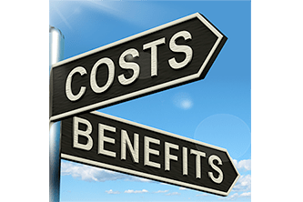 Benefits & Costs