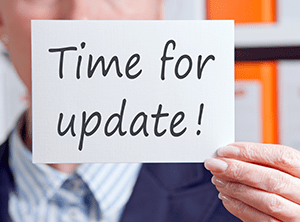 Utah OSR Land Co-op Update – September 2020