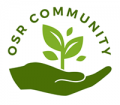 OSR Community