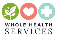 Whole Health Services Logo-600x391